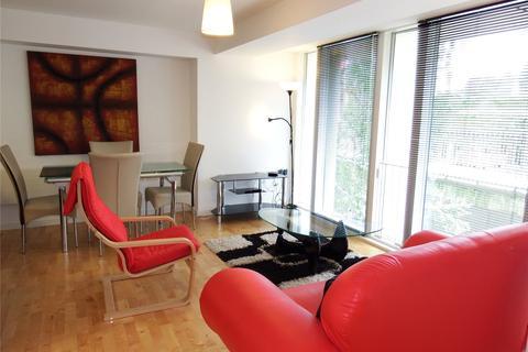Studio for sale - Saxton, The Avenue, Leeds, West Yorkshire, LS9