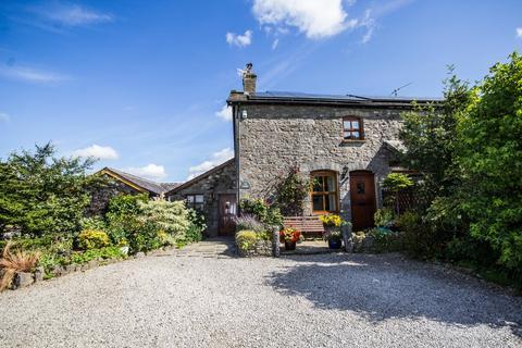3 bedroom property for sale - The Stable, High Haverflatts, Haverflatts Lane, Milnthorpe, LA7 7DG