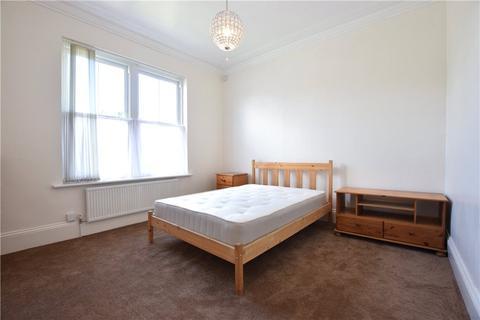 1 bedroom apartment to rent - Flat 2, Harrogate Road, Leeds, West Yorkshire
