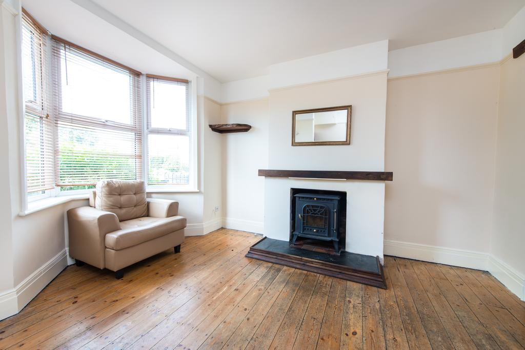 3 Bedrooms House for sale in Bowden Road, Templecombe