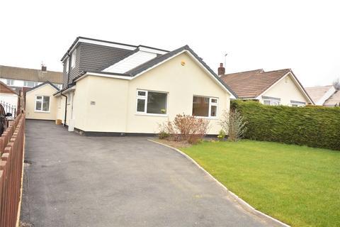 4 bedroom detached house for sale - High Ash Drive, Leeds, West Yorkshire
