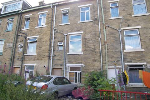 4 bedroom terraced house for sale - Granville Road, Bradford, West Yorkshire