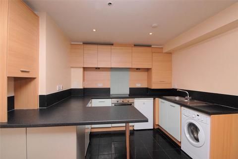 2 bedroom flat to rent - Bush House, Berber Parade, Shooters Hill, London, SE18
