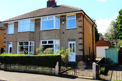 3 bedroom semi-detached house to rent - 19 Singleton Road, Hillsborough, Sheffield S6