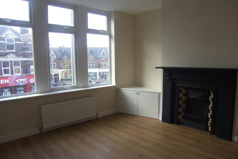 2 bedroom apartment to rent - Harehills Road - Harehills