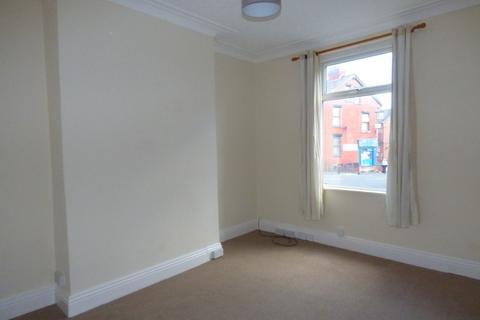 4 bedroom terraced house to rent - Woodview Terrace, Leeds