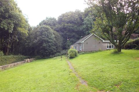 Search bungalows for sale in pembrokeshire onthemarket for Cottages and bungalows for sale