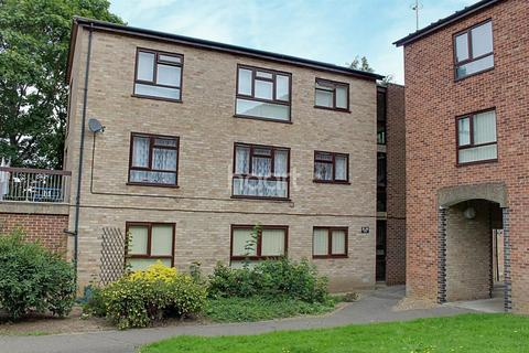 2 bedroom flat for sale - Close to City Centre