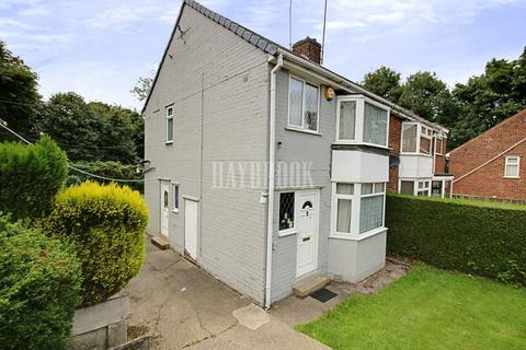 3 bedroom semi-detached house for sale - Penrith Road, Shirecliffe