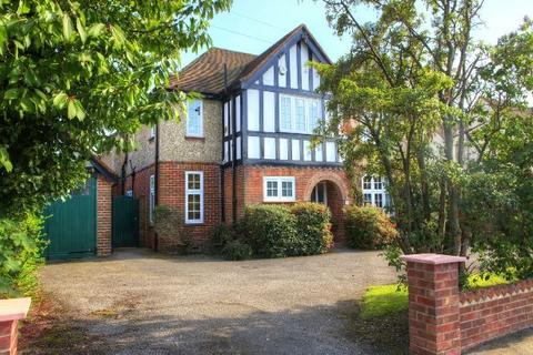 6 bedroom detached house for sale - Whitley Wood Road  Reading  RG2 8HX