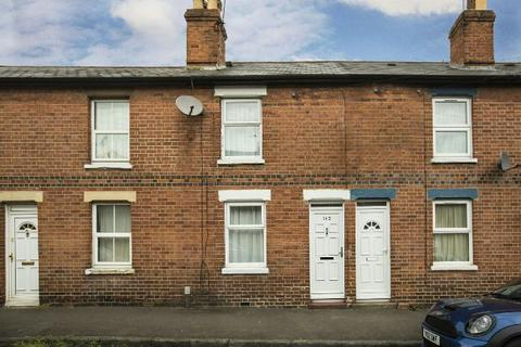 2 bedroom terraced house for sale - Alpine Street, Reading