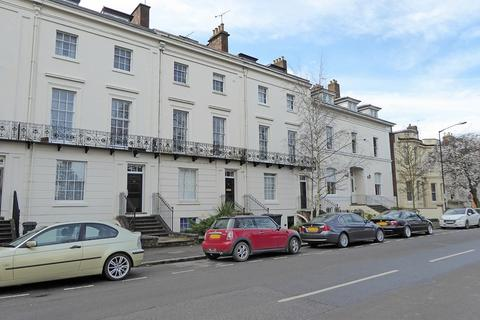 1 bedroom apartment to rent - Leam Terrace, Leamington Spa
