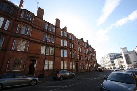 1 bedroom flat to rent - Newlands Road, Cathcart, Glasgow, G44 4EY