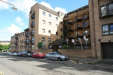 1 bedroom property to rent - Minerva Court, 124 Houldsworth Street, Finnieston, Glasgow, G3 8EH
