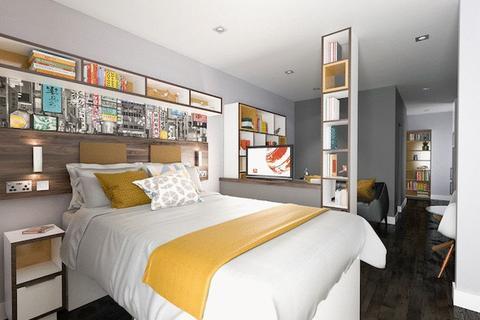 Studio to rent - Grande Studio ALL INCLUSIVE