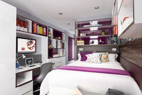 Studio to rent - Elegance Studio All INCLUSIVE