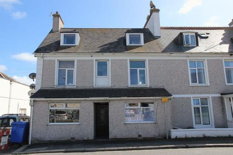 1 bedroom apartment for sale - Albany Road, Newquay