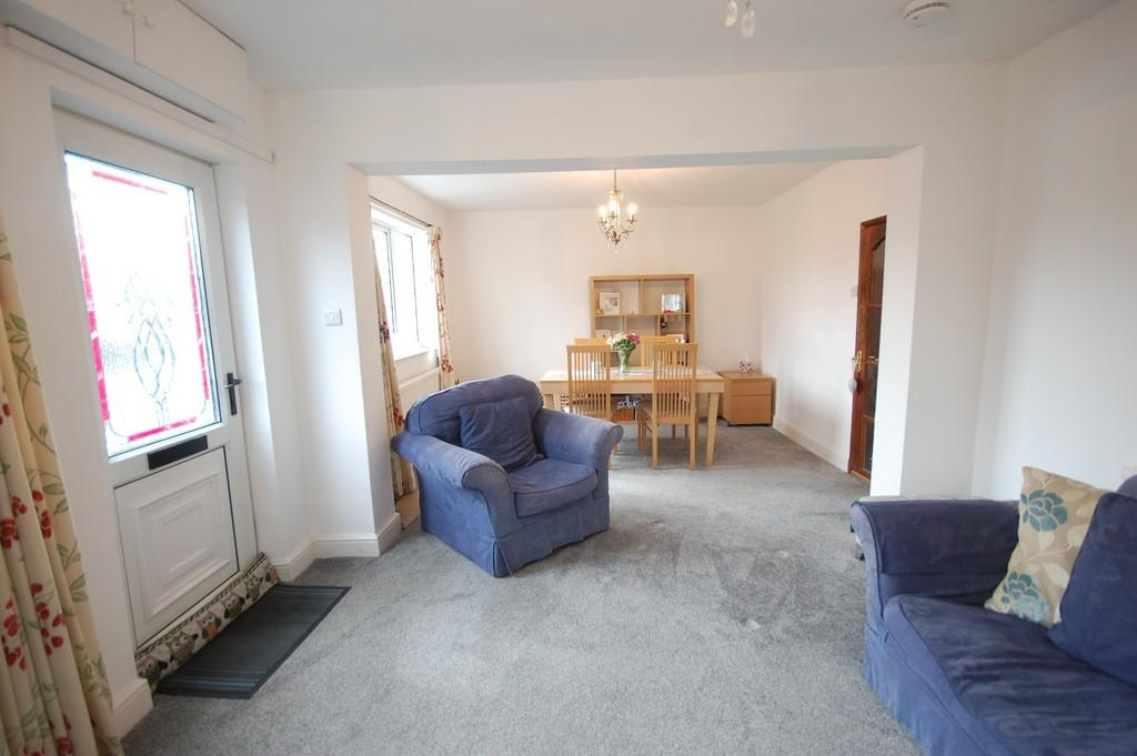 2 Bedrooms Cottage House for sale in High Street, Hook
