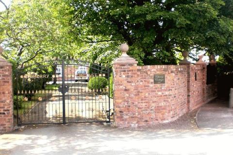 2 bedroom cottage to rent - Wilmere Lane, Widnes