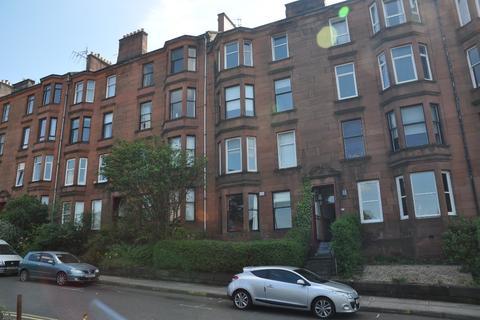 1 bedroom flat to rent - Buccleuch Street, Flat G/L, Garnethill, Glasgow, G3 6QN