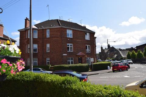 2 bedroom flat to rent - Moss-side Road, Flat 2/1, Shawlands, Glasgow, G41 3TW