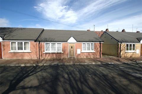 2 bedroom bungalow to rent - Wright Street, Liverpool, L5 8SB