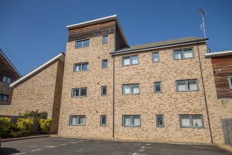 1 bedroom apartment to rent - Scholars Walk, Cambridge