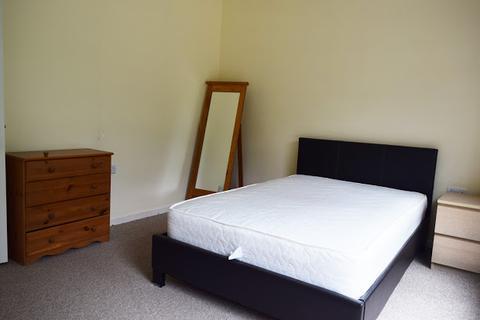 5 bedroom house share to rent - Queen Ediths Way, Cambridge, CB1