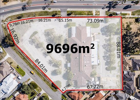 WEB 92 Princess Road Balga  overlay 1.jpg