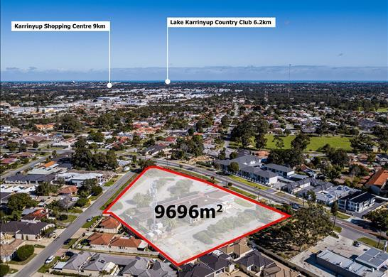 WEB 92 Princess Road Balga  overlay 2.jpg