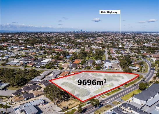 WEB 92 Princess Road Balga  overlay 3.jpg