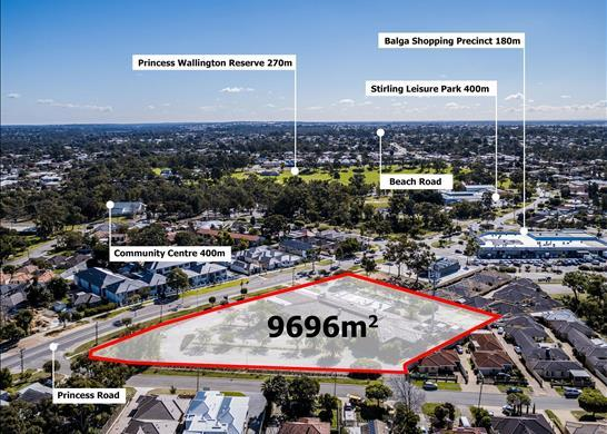 WEB 92 Princess Road Balga  overlay 4.jpg