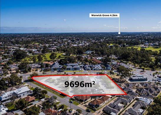 WEB 92 Princess Road Balga  overlay 5.jpg