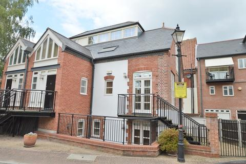 3 bedroom semi-detached house for sale - Joseph Lancaster Way, Norwich