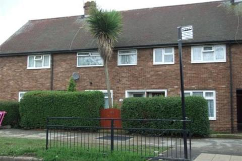 3 bedroom terraced house to rent - Shannon Road, Hull