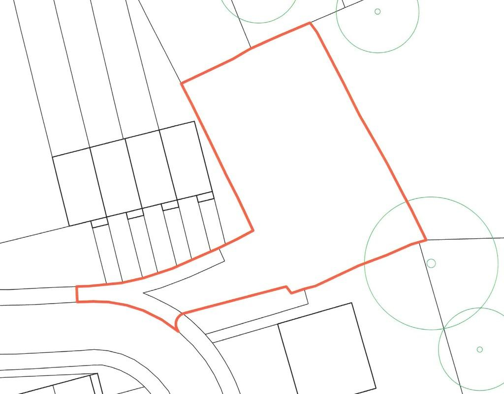Land Commercial for sale in West Mead Drive, Kings Heath