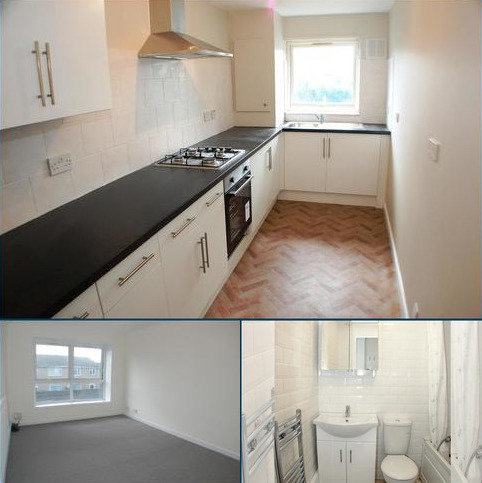2 bedroom flat to rent -  Rosslyn Close,  Hayes, UB3