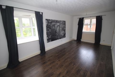 2 bedroom apartment to rent - Hyndman Court, Sheader Drive,  Salford, M5