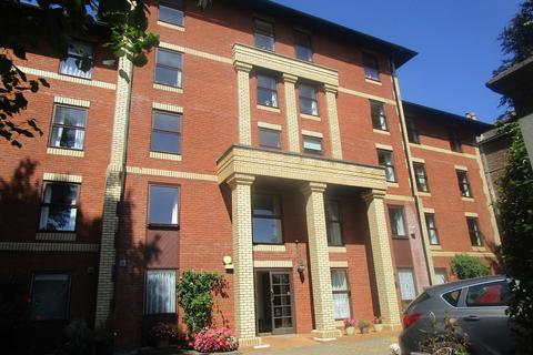 1 bedroom apartment to rent - Clifton, Beaufort Road, Avon Court BS8 2JT