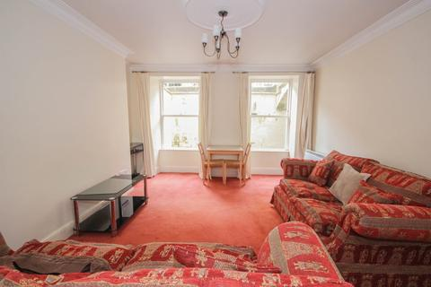2 bedroom flat to rent - Henrietta Street, BA2 6LW