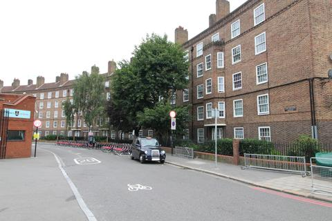 3 bedroom apartment to rent - Kennington Oval, London, SE11