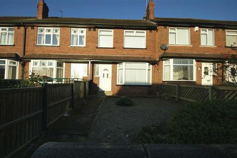 3 bedroom semi-detached house to rent - Chapel Street, Leeds