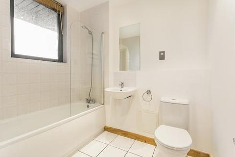 2 bedroom flat to rent - Omega Works,Roach Road, London E3