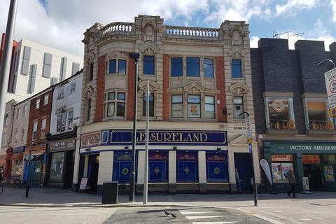 Leisure facility to rent - 70 King Edward Street, Hull, East Yorkshire