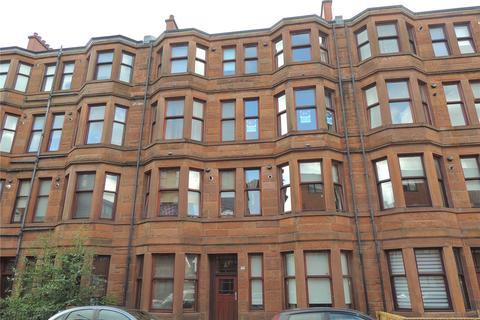 1 bedroom flat to rent - Flat 2/1, 10 Bouverie Street, Glasgow, Lanarkshire, G14