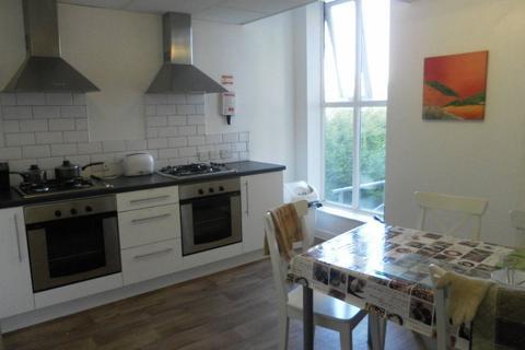 1 bedroom house share to rent - Burton Chambers, B29 6AG