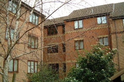 2 bedroom flat to rent - Scott Road nr1