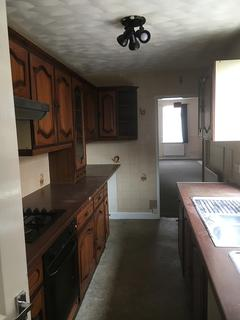 3 bedroom house to rent - Castle Street, Grimsby dn32