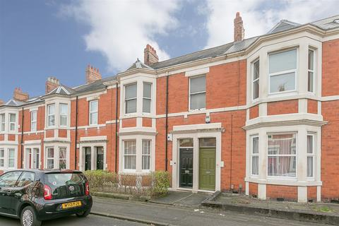 2 bedroom flat for sale - Ashleigh Grove, Jesmond, Newcastle upon Tyne