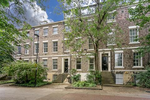 2 bedroom flat for sale - Victoria Square, Jesmond, Newcastle upon Tyne